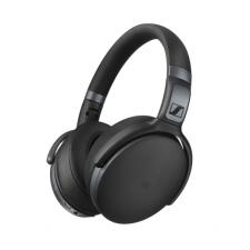 Sennheiser HD 4.40 BT fülhallgató, fejhallgató