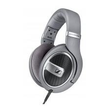 Sennheiser HD 579 fülhallgató, fejhallgató