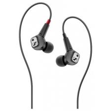 Sennheiser IE 80 S fülhallgató, fejhallgató