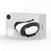 Sensemax Sensemax SenseVR - virtuális szemüveg (fekete-fehér)