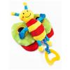 Sensillo Fejlesztő plüss játék Sensillo pillangó sípolós