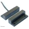 Sentek BS-2021BR 10db/cs., felületre ragasztható, közép kivezetéssel, barna