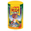 Sera Koi color large 3800 ml