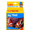 SERA Mg test 15ml (Magnesium)
