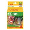 Sera Nitrit teszt (NO2 ) 15 ml zöld