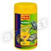 Sera Reptil Professional Herbivor 1000ml