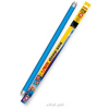 Sera SERA fénycső deep sea special 90 cm 30 W (aktínikus kék)