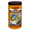 Sera SERA Vipan 1000 ml (nagy lemezes)