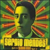 Sergio Mendes SERGIO MENDES - Timeless CD