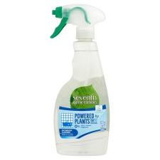 Seventh generation Általános tisztító spray, 500 ml, SEVENTH GENERATION tisztító- és takarítószer, higiénia
