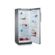 Severin KS 9788 hűtőgép, hűtőszekrény