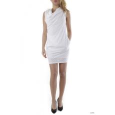Sexy woman női ruha Sexy női VI-A921