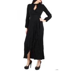 Sexy woman női ruha Sexy női WH4-A1057A