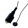 Shadow SH SB1 Upright Bass Transducer (20mm)