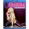 Shakira - Live From Paris (BD)