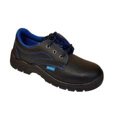 Shark Shark Shark cipő VERMONT COMFORT 46-os S3