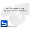 Sharkoon KELLÉK SHARKOON 4 Port USB3.0,TypeC alu hub ezüst