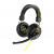 Sharkoon Shark Zone H10 Headset (4044951015863)