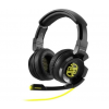 Sharkoon Shark Zone H40 Headset (4044951016198)