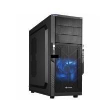 Sharkoon T3-V számítógép ház