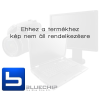 Sharkoon USB HUB Aluminium USB3.0 4port Ezüst