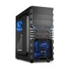 Sharkoon VG4-W Black (4044951016181)