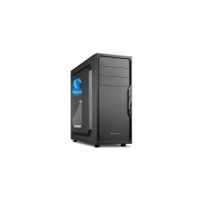 Sharkoon VS4-W számítógép ház