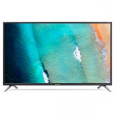 Sharp 43BL2EA tévé