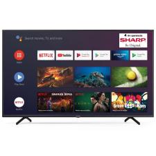 Sharp 50BN3EA tévé