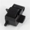 Sharp Festékhenger számológépekhez, EL-1801E/C, EL2195L, EL-2901E/C típusokhoz, SHARP, fekete (SHEA781RBK)
