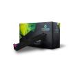Sharp MX23GTMA utángyártott Magenta toner 10000 oldal ICONINK
