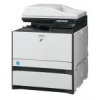 Sharp MX-C300WE