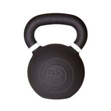 Sharp Shape Kettlebell 40 kg kettlebell