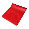 Sharp Shape PU Yoga matrac Blossom