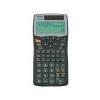 Sharp Számológép, tudományos, 556 funkció, SHARP EL-W506B