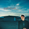 Shawn Mullins Beneath the Velvet Sun (CD)