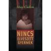 Shay Cullen NINCS ELVESZETT GYERMEK