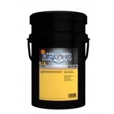 Shell GADUS S2 V100 3 (18 Kg) egyéb kenőanyag