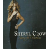 Sheryl Crow Home For Christmas CD