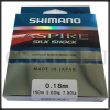 Shimano Aspire Silk Shock 150m