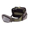 Shimano Rapala Sling Bag Pro