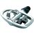 Shimano Shimano PD-A520 pedál