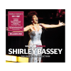 Shirley Bassey The Essential Collection (CD + DVD)