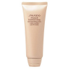 Shiseido Advanced Essential Hand Nourishing Cream