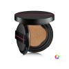 Shiseido Alapozó Synchro Skin Shiseido (13 g) : Szín - 140