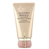 Shiseido Benefiance Concentrated Neck Contour