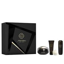 Shiseido Future Solution LX Set 4 db bőrápoló szer