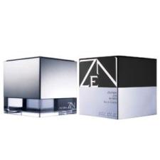 Shiseido Zen EDT 100ml parfüm és kölni