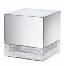 Shiseido Zen White Heat Edition EDT 50ml parfüm és kölni