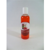 ShishaSyrup - Cherry + cola - 100 ml